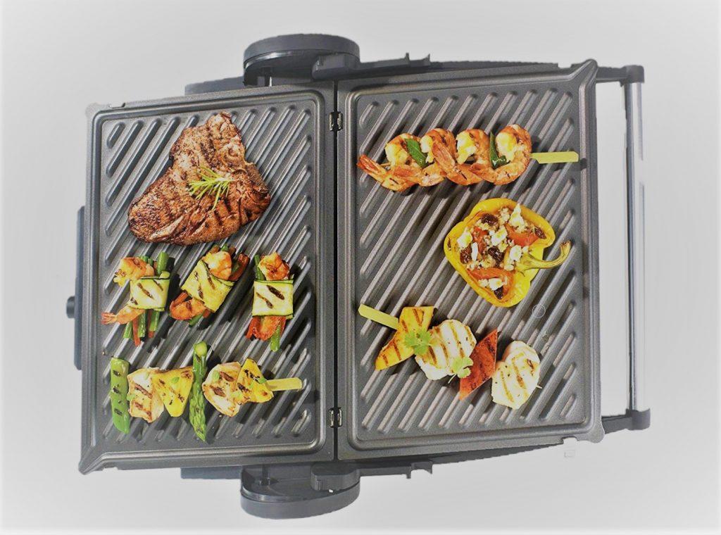 tfb4402v grill