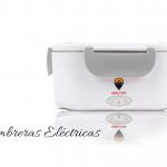 FIAMBRERAS ELÉCTRICAS | Las Mejores