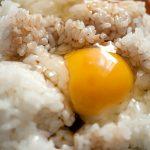 Cómo cocinar un arroz perfecto en una Sartén Eléctrica