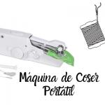 Mejores Máquinas De Coser Portátil - Guía De Compra