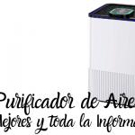 Purificador de aire | Precio - Opiniones - Análisis y Guía de Compra
