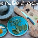 Mejor cuchillo de cerámica - Análisis y guía de compra