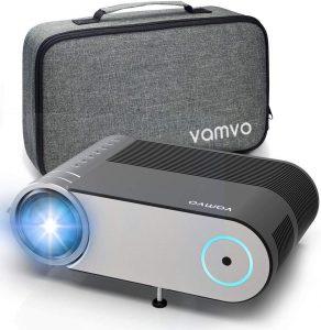 mejor proyector portatil