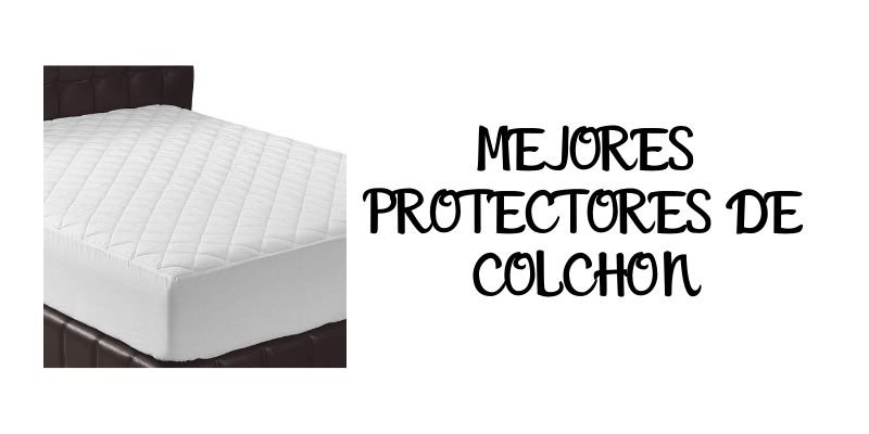 Sabana Bajera Cuna de Bamb/ú Ajustable El/ástico Cubre Colch/ón Impermeable y Protector Cuna de YOOFOSS 60/×120cm Sabana Cuna