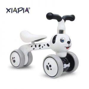 mejor bicicleta para bebé recomendada