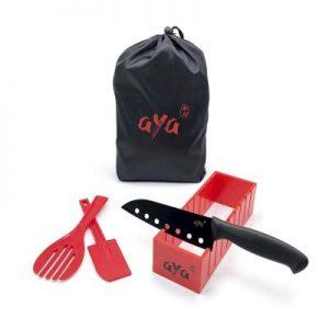 mejor kit para hacer sushi recomendado