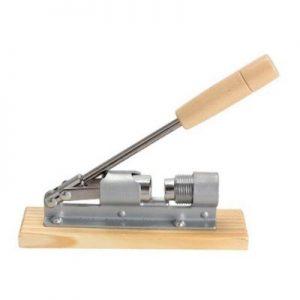 mejor máquina de pelar almendras recomendada