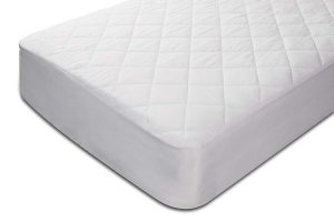 mejor protector de colchón recomendado