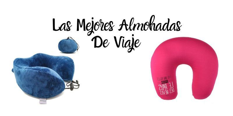 Urban Kanga Almohada Viaje Cervical de Beb/é Coj/ín de Soporte de Cuello Infantil Azul