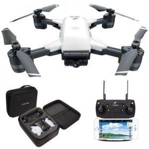 drone le-idea idea 10 drone