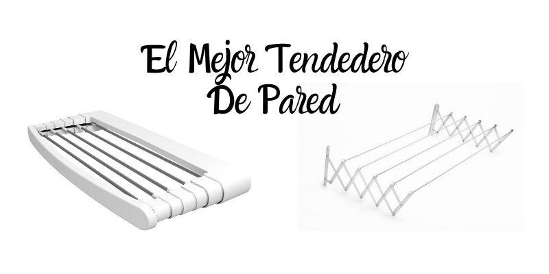 Medidas 51 X 21 X Tubo 2 X 2 CM. Acero EPOXI 6 POLEAS Incluye PLETINA Monchy TENDEDERO Pareja Pared ESCUADRA