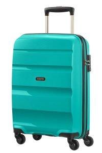 la mejor maleta american tourister recomendada