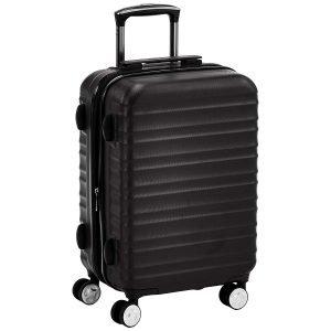 la mejor maleta de cabina recomendada