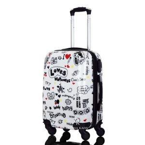 la mejor maleta original recomendada
