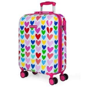 mejor maleta con dibujo recomendada