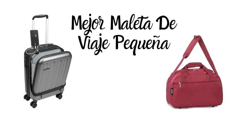 besbomig Cubiertas de Maletas para Equipaje Protectora El/ástico Bolsa de Viaje Polvo Caja de Almacenaje Maleta con Ruedas Protector Impermeable Peque/ña Medio Grande