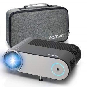 proyector led calidad-precio