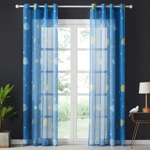 cortina topfinel