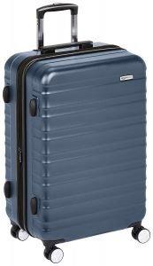 maleta basics