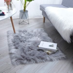 alfombra hequn