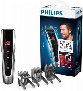 Philips HC7460