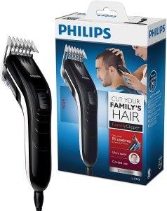 cortapelos philips recomendado