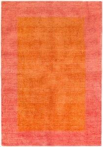 hamid alfombra