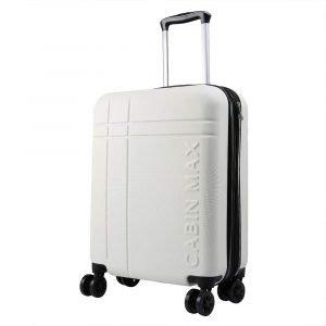 maleta trolley recomendada