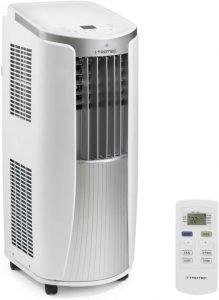 aire acondicionado portátil trotec