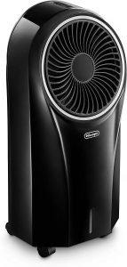 climatizador evaporativo de'longhi