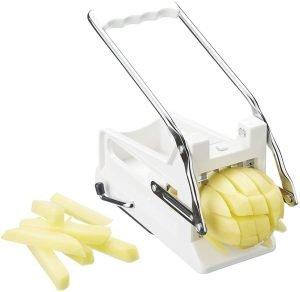 cortador de patatas kitchen craft