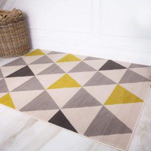 mejor alfombra de salón recomendada