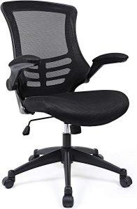 mejor silla escritorio recomendada