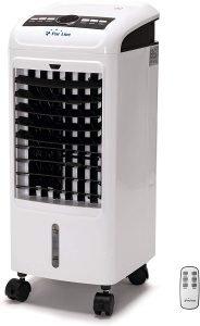 purline climatizador evaporativo