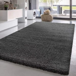 alfombra barata paco home