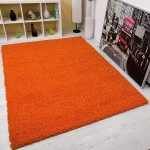 alfombra barata serdim