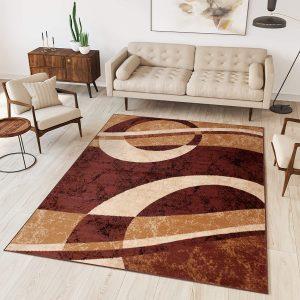 alfombra barata tapiso