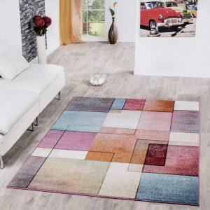 alfombra barata t&t design