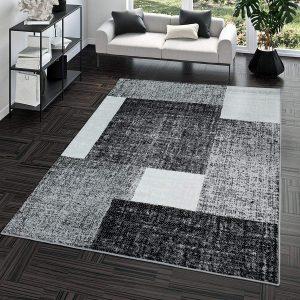 alfombra barata tt home