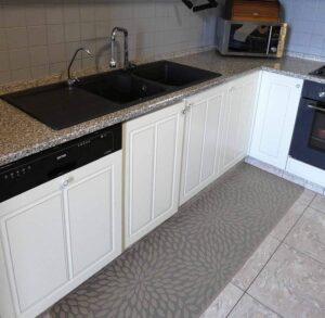 alfombra cocina caatessile