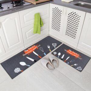 alfombra cocina carpavet