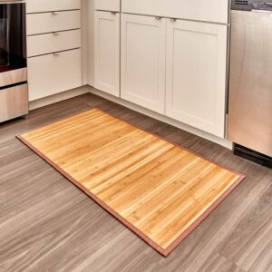 alfombra de cocina idesign