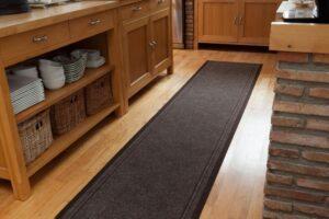 alfombra de pasillo the rug house