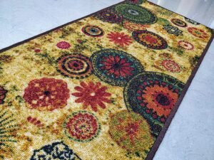 alfombra de pasillo buyelegant