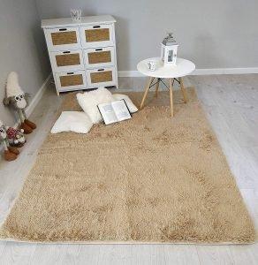 alfombra de salón amazinggirl