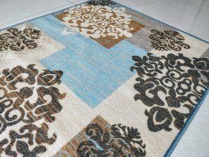 alfombra de salón buyelegant