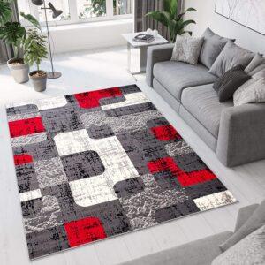 alfombra juvenil tapiso