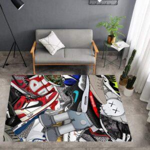 alfombra juvenil zdsfgh