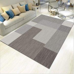 alfombra lavable shjia