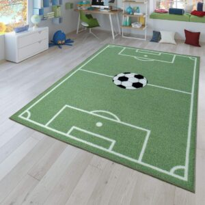 alfombra para niños tt home